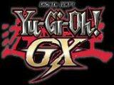 Yu-Gi-Oh G/X